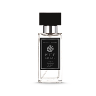 ПАРФУМ PURE ROYAL 334