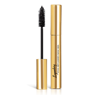 ТУШ ДЛЯ ВІЙ Legendary FULL HD MASCARA